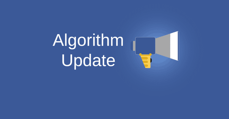 Facebook introduce 3 aggiornamenti dell'algoritmo cosa cambia per i brand