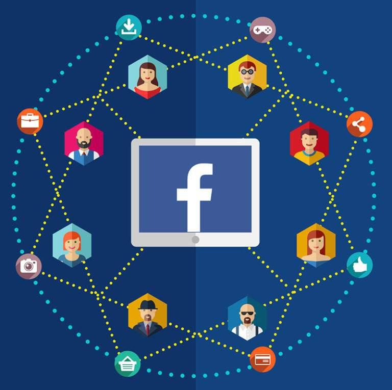 marketing gruppi facebook