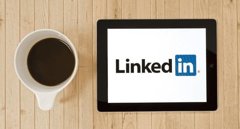Come usare le pagine vetrina di LinkedIn per la tua Azienda