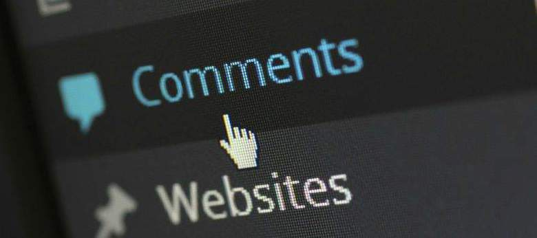 come aumentare i commenti commenti