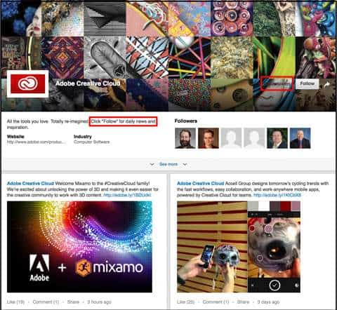 jr adobe creative cloud logo header