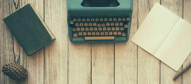 autore blog