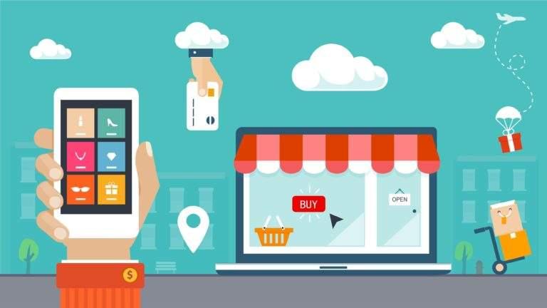 Potenzia il tuo E-Commerce con Google Analytics