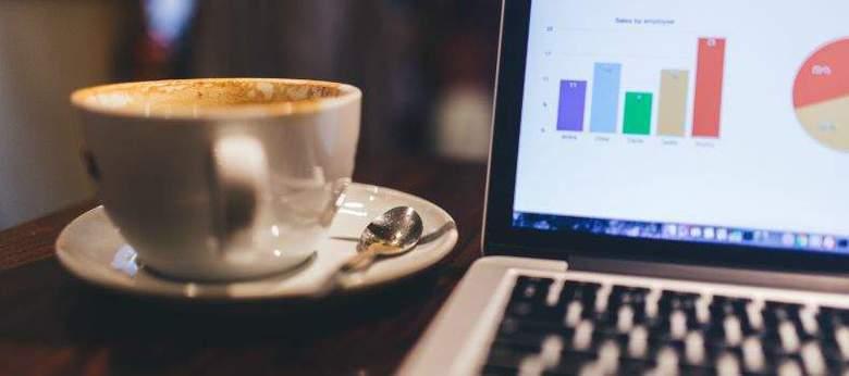 I migliori tool per analizzare i competitor online