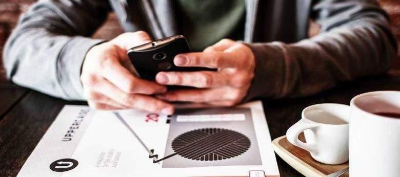 creare contenuti mobile friendly