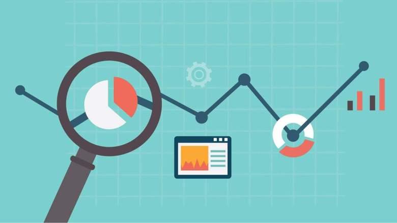 Analytics: cosa sono le canalizzazioni multicanale