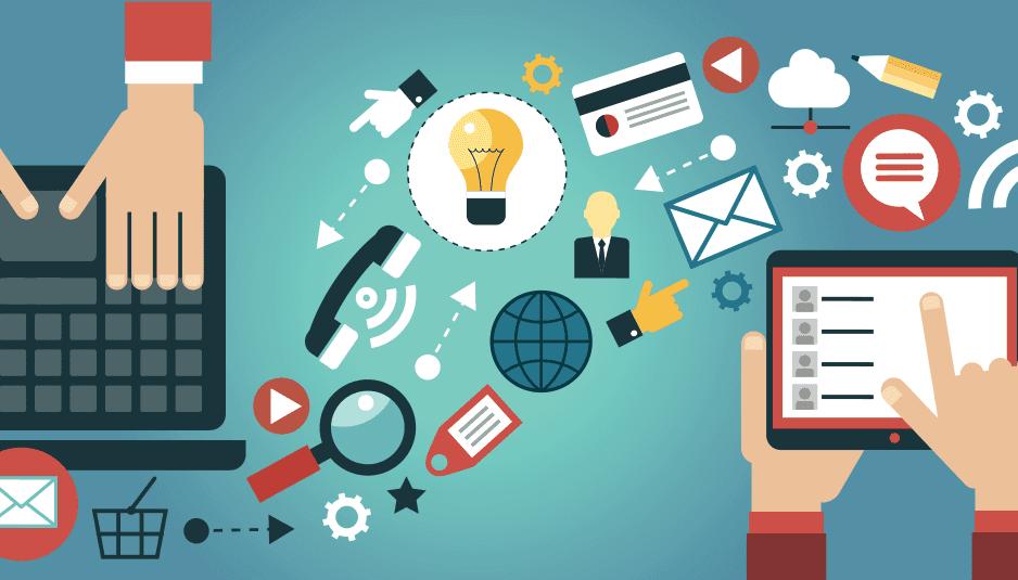 Come creare una strategia di Content Marketing efficace
