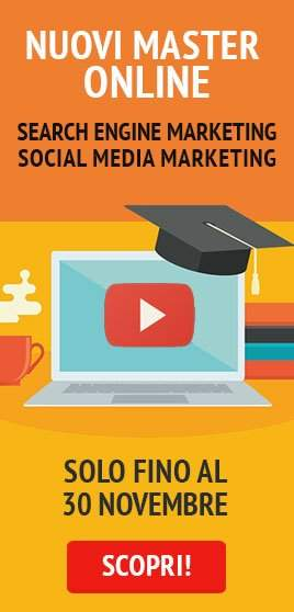 master web marketing online