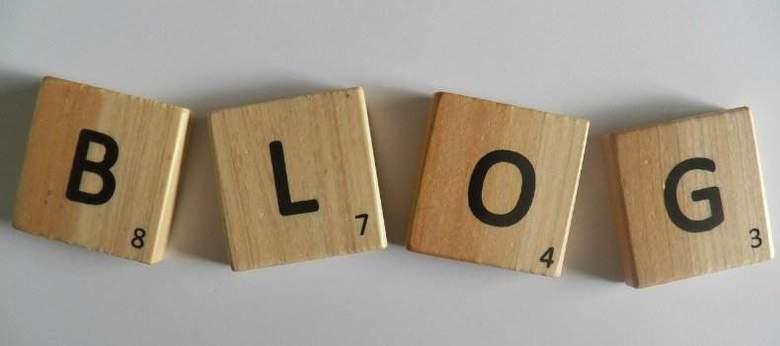 Diventare un blogger professionista: cosa significa?