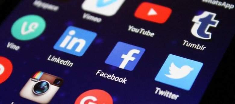 Gruppi Facebook: sono utili per fare blogging?