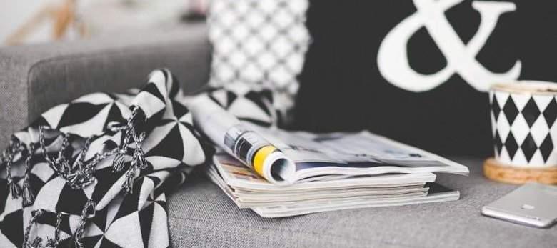 Vuoi far scoprire nuovi contenuti ai lettori?