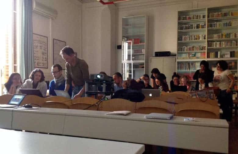 corso-web-marketing-aula2