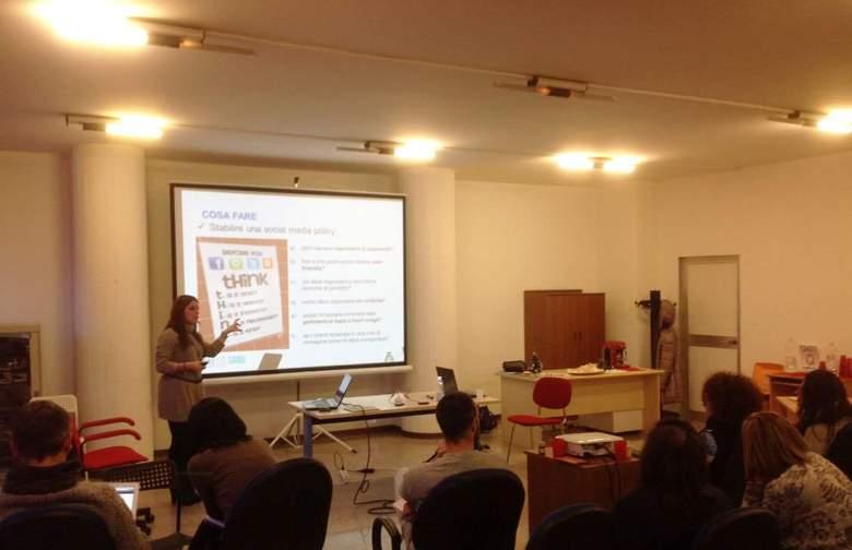 corso-web-marketing-aula3