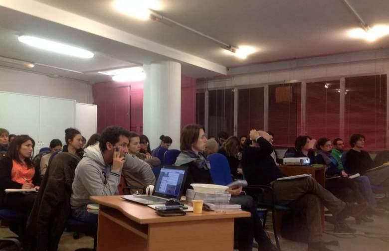 corso-web-marketing-aula4