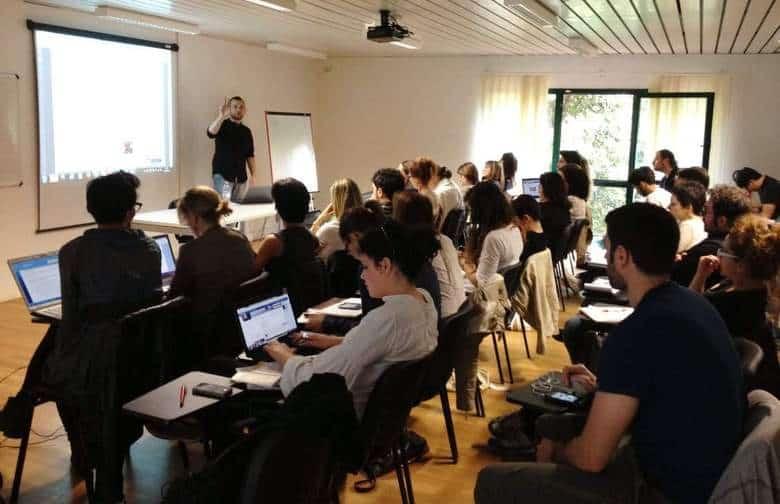 corso-web-marketing-aula5