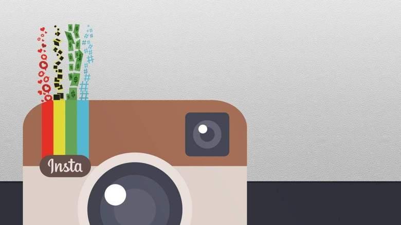 come usare instagram da professionista: 6 consigli