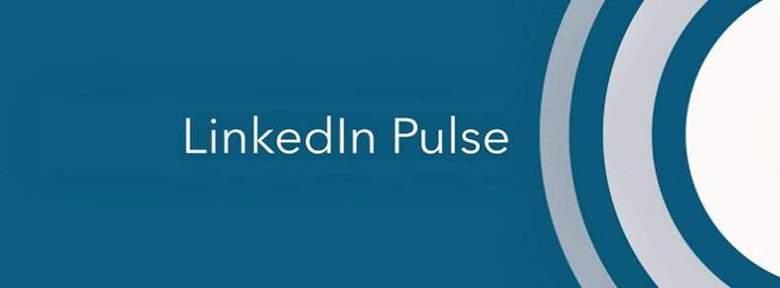 trovare nuovi clienti con Linkedin