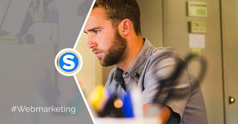 Come diventare consulente di web marketing