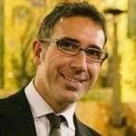 Massimo Longobucco