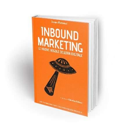 ebook inbound marketing gratis