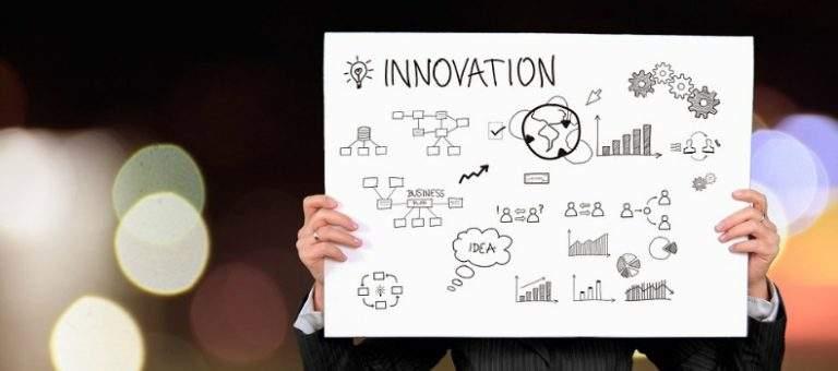 Perché investire nell'inbound marketing?