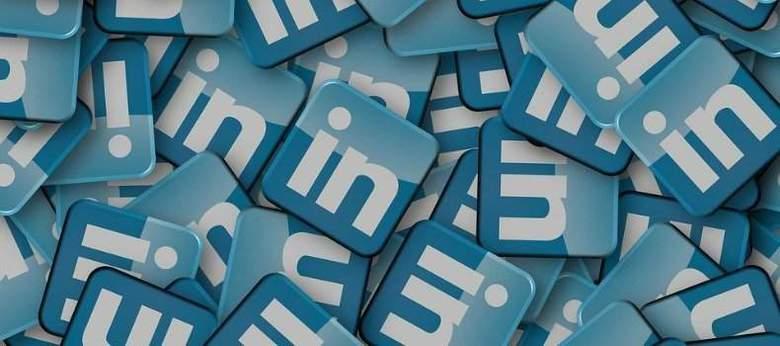 Come fare Influencer Marketing con LinkedIn