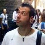 Manuel Lodi