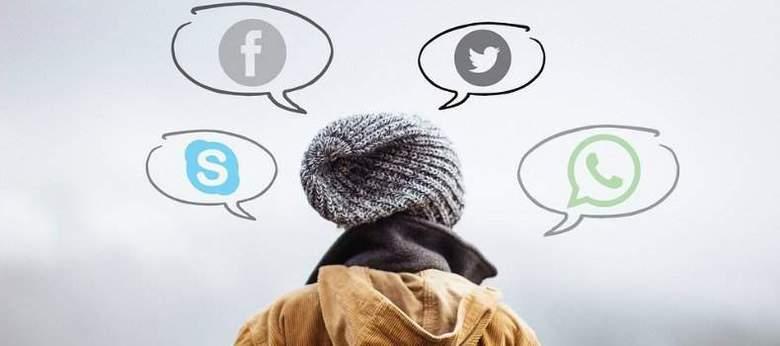 Psicologia e social media marketing: 5 leve da sfruttare per le tue attività