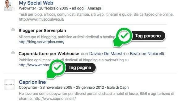 Come trovare clienti con Facebook