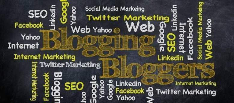 Creare un blog gratis