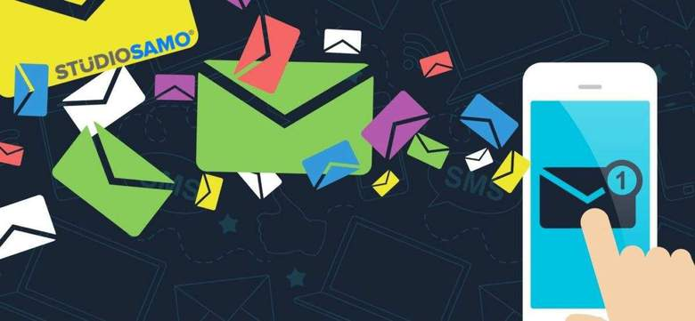 Fare Email Marketing 7 regole fondamentali per scrivere un testo efficace