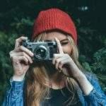 Copyright e immagini online: facciamo chiarezza