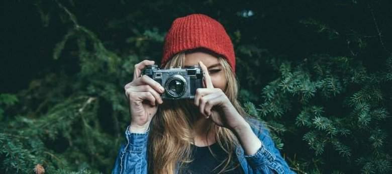Copyright e immagini online