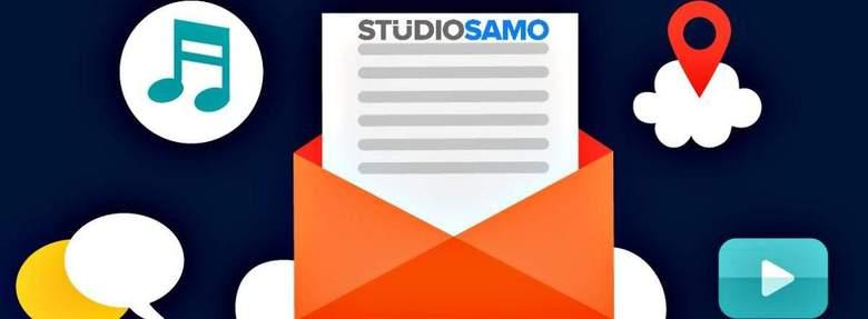 Incontri esempi di e-mail del sito