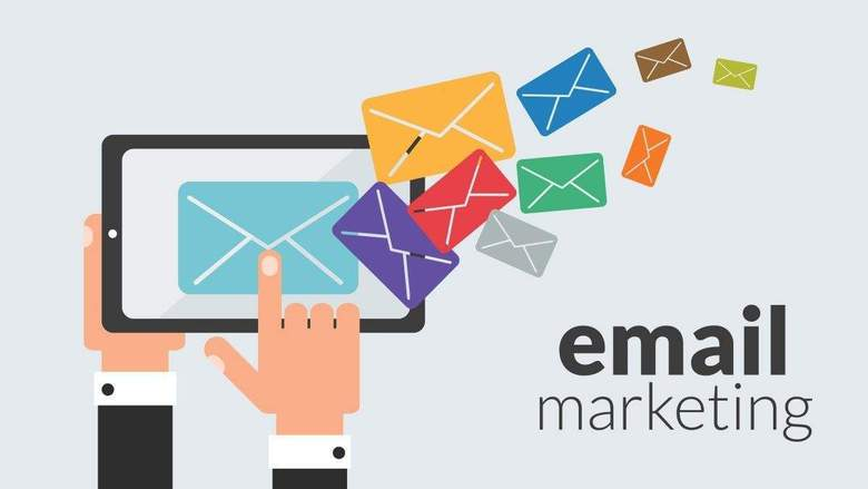 email marketing: aumentare tassi di apertura