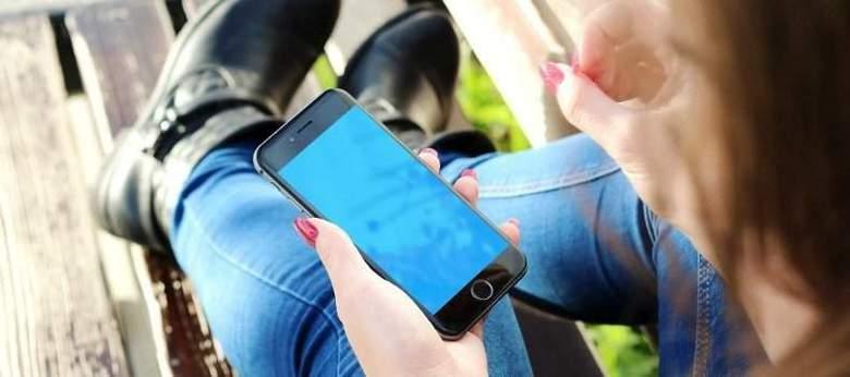 Stai ottimizzando le tue landing page per il mobile