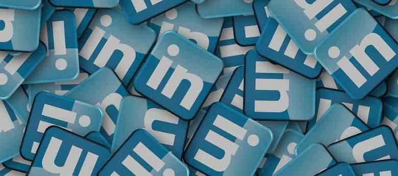 come trovare nuovi clienti con linkedin