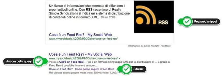 come pubblicizzare un blog su Google