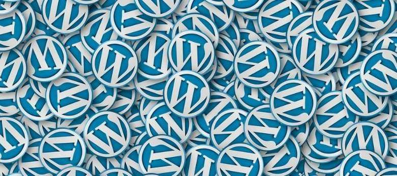 Call to Action per WordPress