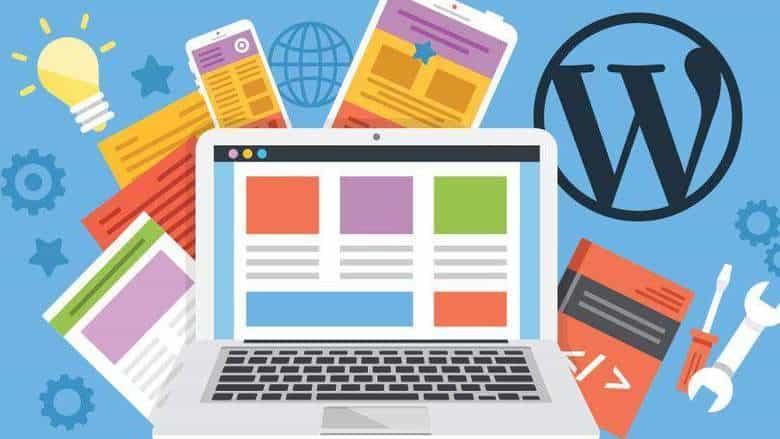 6 plugin indispensabili per aggiungere shortcode su WordPress