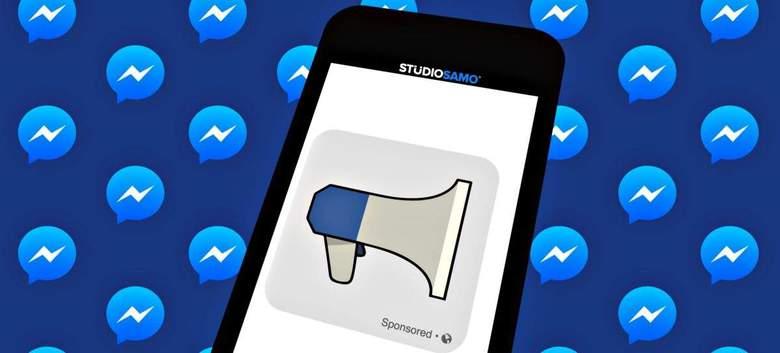 Come iniziare a usare Facebook Ads in azienda