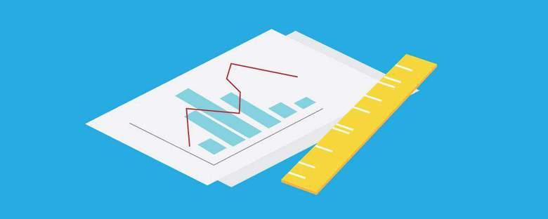 Come costruire report efficaci in Google AdWords