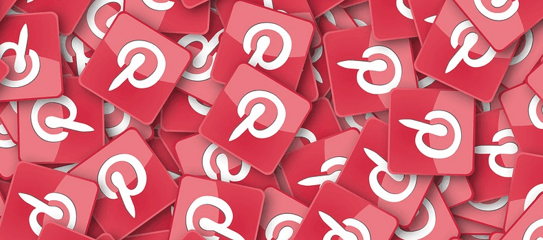 Come usare Pinterest per promuovere il tuo e-commerce