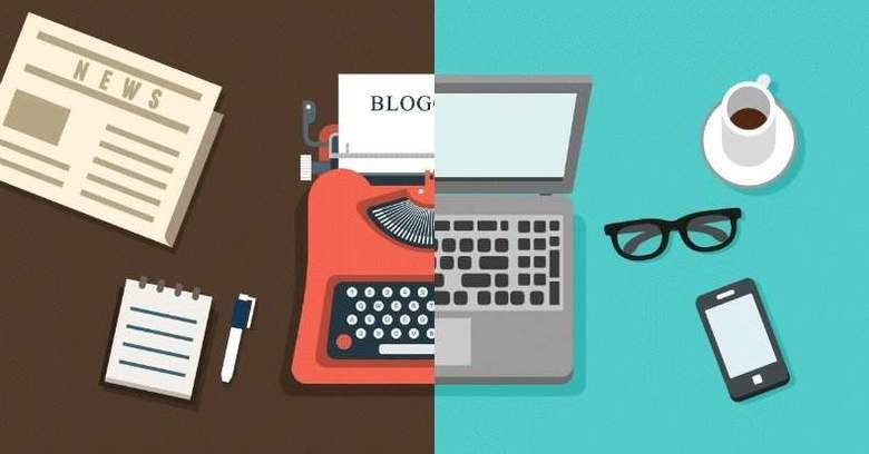 quando pubblicare sul blog