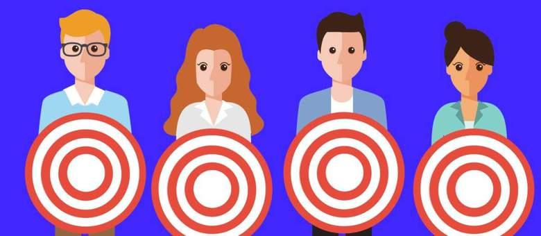 Perché costruire efficaci Buyer Personas può aumentare il ritorno delle tue campagne ADV
