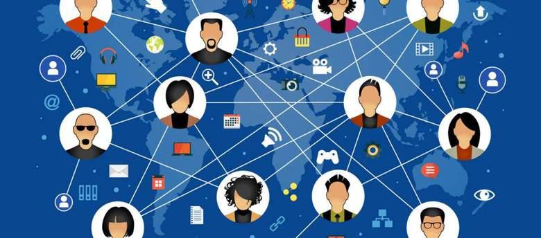 Come aumentare le vendite con le Facebook Custom Audience