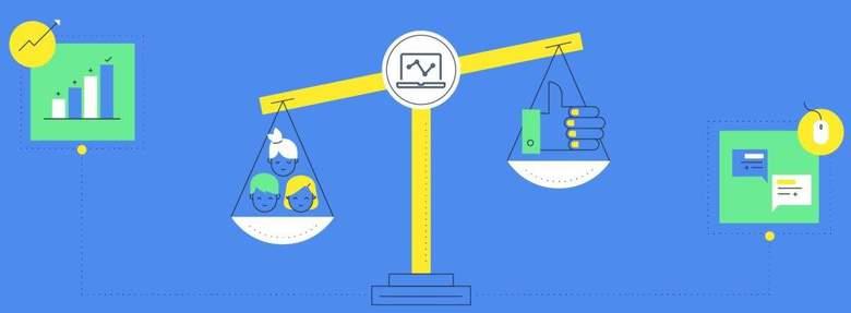 Esportare e gestire gli Insights di una pagina Facebook