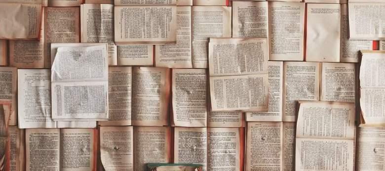 Fare storytelling con il blog aziendale