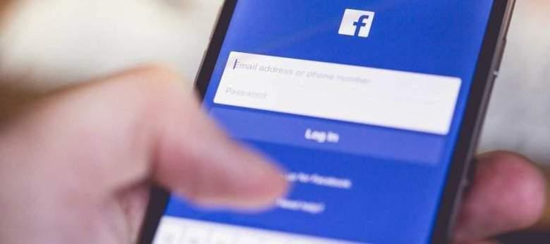 quali sono le dimensioni immagini facebook