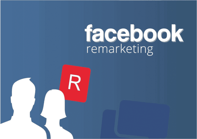 Facebook remarketing